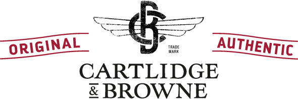 Cartlidge & Browne - Logo